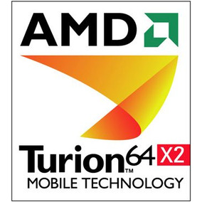 Procesador Para Laptop Amd Turion 64x2 Rm70 Tmrm70dam22gg