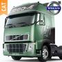 Volvo Camiones (2014-1966) Catálogo Partes Truck + Marcopolo