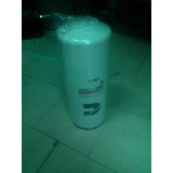 Filtro Aceite Lf9080 Para Gandolas Kenworth Isx Cummins