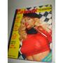 Cabaret Antigua Revista Burlesque Chicas Vedettes Fotos 1956