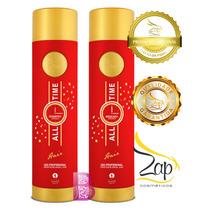 Zap Progressiva Mercado Livre - (2x1litro) Original*