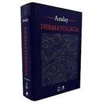 Ebook - Azulay Dermatologia - 6 Ed (pdf)