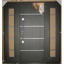 Portada Frente Oblak Premium 1783g 90 Cm + Doble Lateral