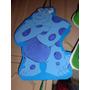 Piñatas Hombre Araña Mickey Frozen Y Todos Los Personajes