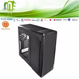Case Gamer Full Tower Thermaltake Urban T81 4 Ventiladores M