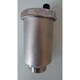 Valvula Eliminador-purgador De Ar Emmeti 3/4 10 Bar 100ºc