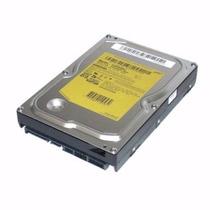 Hd 320gb Sata Desktop Seagate/samsung/western Digital/maxtor