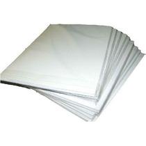 Foto 500 Un Glossy Photo Paper Brilho 135g A4 ( Nao Adesivo