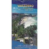 Varadero Matanzas Le Ofrece Bilingüe Guía Turistica Cuba
