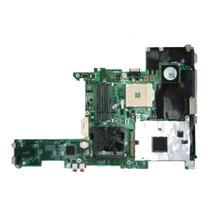 Tarjeta Compaq V2000 M2000 Ze2000 L2000 Cpu Amd 394253-001