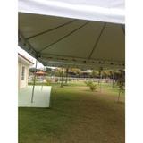 Tenda Piramidal 6x6,barracas,eventos,acampamento