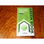 Green Book, Diagnostico Y Tratamiento Medico, Dtm- Rodriguez