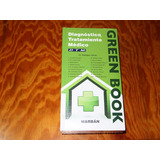 Green Book, Diagnostico Y Tratamiento Medico, Dtm- Rodriguez