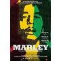 Poster Afiche Original Cine / Marley Un Films Kevin Macdonal