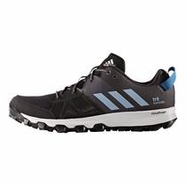 Zapatillas Adidas Kanadia 8