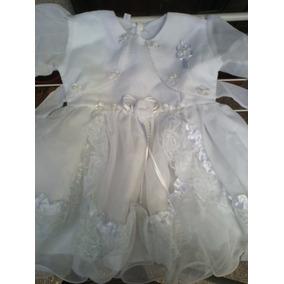 Vestidos De Bebé 1 Año, Fiesta, Matrimonio, Bautizo.