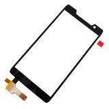 Touch Cristal Tactil Motorola Razr D3 Xt920 Xt919 Garantizad