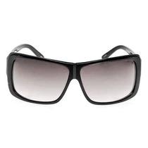 Óculos Triton Hpc076 - Feminino - Preto - 12 X Sem Juros