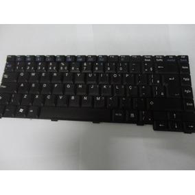 Clevo M54xS Keyboard Windows 8 X64 Treiber