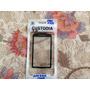 Pedido Pantalla Tactil Sony Xperia Play R800i R800 Z1i