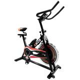 Bicicleta Spinning Bf5