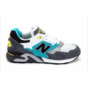 zapatos new balance hombre colombia