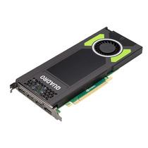 Quadro Nvidia Vcqm4000-porpb M4000 8gb Ddr5 256bit Dp