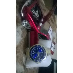Reloj Rolex Replica