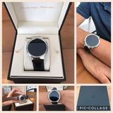 Oferta!!! Huawei Watch W1