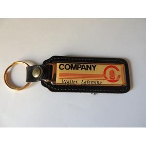 Chaveiro Antigo - Construtora - Company (rx 85)