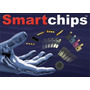 Chip Samsung Scx 5835, 5635 Mfp (mlt-d208s)
