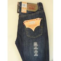 Jeans Levis501 Tommy/quiksilver/diesel **100% Originales**