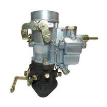 Carburador C10/ C14/ C15 6cc Dfv 228 Simples Gasolina (novo)