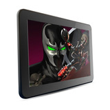 Tablet Multimedia De 10 Family Ox10