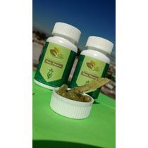 Diabecaps Stevia Premium Natura Caps.