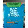 Tratando Moderno De Economia Maza Zabala