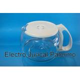 Jarra Cafetera Atma Ca8131 Ca8141 - Top House Cm2021