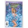 Danger Girl # 2 - Idw Comics - Editorial Bruguera