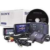 Cargador Sony Dcr-hc26 Hc36 Para Envio Gratis A Regiones