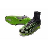 Botines Nike Botitas Talles 35 Al 44 Leer Descripción Import