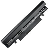 Batería Extendida P/ Netbook Samsung N150 / Aa-pb2vc6b