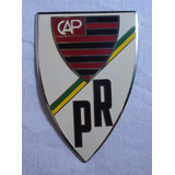 037a5a20ab Escudos E Emblemas De Times De Futebol no Mercado Livre Brasil