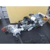 Robo Mecatronica Gol 1.6 8v Cambio I-motion Produto Novo