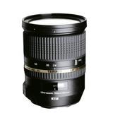 Tamron Sp 24-70 Mm F / 2.8 Di Vc Usd Para Nikon (modelo A007