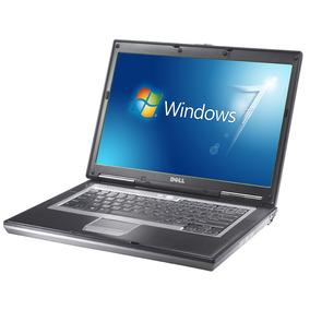 Notebooks Dell Intel Core 2 Duo Muito Bom