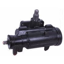 Caja Sinfin Direccion Hidraulica Dodge 3 Ton Motor 360 1991