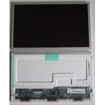 Tela 10.0 10.1 Led Fosca Hsd100ifw1 Sony Vpcm120ab Vpcm111ax