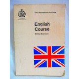 English Course Written Exercises The Linguaphone Institute