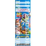 Tarjetas De Invitacion Toy Story - Epvendedor