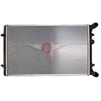 Radiador Audi A3 1.8 Turbo Automatico - Nota Fiscal 2514
